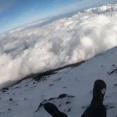 富士山で滑落したとみられるニコ生主の身元が判明・・・