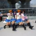 コミックマーケット84【2013年夏コミケ】その13