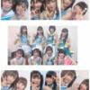元NGT48メンバー、またアイドルでCDデビューwww