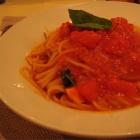 『イタリア料理 ウルビーノ』の画像
