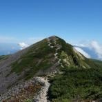 ひぃちゃんとゆきちゃんのうきうき山歩き