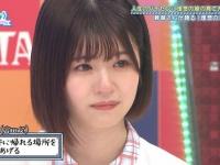 【日向坂46】松田好花の心の綺麗さが計り知れない。
