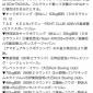 実は本日開催の野良犬祭に忰田信浩がアマチュアキックボクシング...