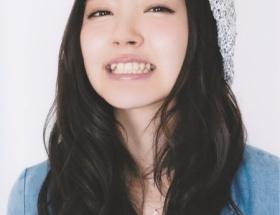 ℃-ute鈴木愛理の公式写真が酷いwwwwwwww
