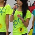 第10回湘南国際マラソン湘南ジェーンを探せ! その54(最後に一言)