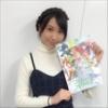 『小見川千明さん、ヒラタオフィスを離れフリーに』の画像