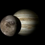 『地球シミュレータ』の画像