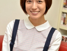 元AV女優・及川奈央の現在wwwwwwwwwwww