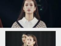【日向坂46】佐々木久美、バラエティの顔と違いすぎて草(TGC 2021AW)