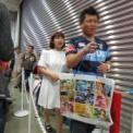 東京おもちゃショー2016 その24(バンダイ)