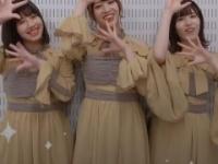 【日向坂46】ゴリゴリドーナッツの動画きたー!!!!!!!!!!