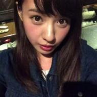 山田菜々の酔っ払って頬を赤く染めた顔が色っぽくてセクシーでめっちゃ可愛い!!!!! アイドルファンマスター