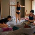 【流出映像】 女子○生 部活合宿セックス 5 和姦・夜這い・襲われ3P・風呂・着替え盗撮…他わいせつ動画多数