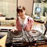 『【乃木坂46】爽やかすぎる・・・・『DJ ASUKA』誕生wwwwww』の画像