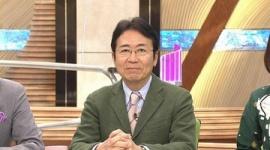 【デマ】伊藤隼也「大阪で原因不明肺炎が7000件」→「誤解するバカが多いので消します」→「かつてデマ野郎と罵られたが俺は正しい。心眼で信じろ!」