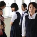東京無国籍少女 無料動画