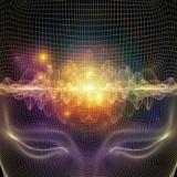 念じるだけ…「脳波」で動く電動車いすが開発される! 操作の精度を99%以上に高めることに成功