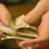 『お金は評価である ―『残念な人のお金の習慣』より』の画像