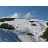 『月山スキーキャンプ2期。3日とも天気に恵まれたキャンプでした。』の画像
