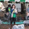 第61回東京大学駒場祭2010 ライブ その2
