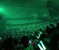 【欅坂46】 アニラ東京スペシャル決定!    5月9,10,11日 日本武道館!