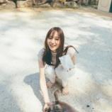 『【乃木坂46】梅澤美波の写真集を撮影をしたカメラマン、他の撮影作品がこちら・・・』の画像