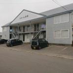 (有)つくしグッド住まいる 釧路建築・不動産情報ブログ