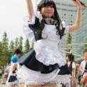 コミックマーケット82【2012年夏コミケ】(速報版)
