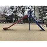 『大隅公園』の画像