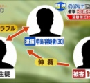 「志望校は早稲田。アルファベットもわからないけれど」 代ゼミ殺人未遂、30歳予備校生のインタビュー動画