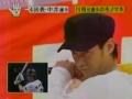 中居正広の野球モノマネレパートリーwwwww(動画あり)