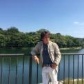 【全満員・受付終了】12/26 岡山レイキ講座(体験参加の方にも無料で骨格の正常化や特別エネルギーアチューメントをいたします)