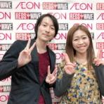 瑠愛 blog☆音楽と生活