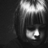 『【石井舞ちゃん失踪事件】真夜中に消えた7歳の少女』の画像