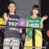 増田有華「五輪開催が決まれば、富士山を登りきって、酸素がない中で歌いたい」などと意味不明な供述をしており、