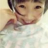 山田野絵 「自撮りが下手すぎてどう頑張っても朝長美桜さんになっちゃう。 」