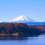 元町ポン太.blog.jp
