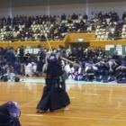 『第32回tys少年剣道大会』の画像