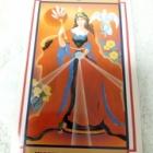 『3 女帝』の画像