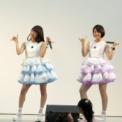 東京おもちゃショー2015 その2(マジカル☆どりーみん)