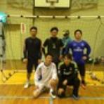 フットサル&サッカーチームのインクライのブログ。