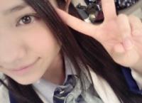【AKB48】田野優花まさかの三度寝【まとめ田野】