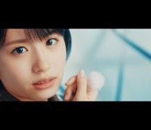 『【MV】つばきファクトリー『抱きしめられてみたい』(Promotion Edit)』の画像