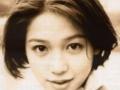 昭和の美女wwwwww(画像あり)