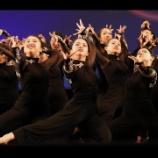 『日本高校ダンス部選手権・ビッグクラスで同志社香里が優勝 SankeiNews』の画像