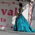 Ferris Festival 2011 フェリス女学院大学学園祭 その8
