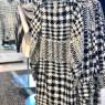 H&Mで秋服ショッピング+ULTAで日本の商品が75%オフ