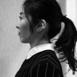 『COSMOエクサ   本日デビュー』の画像