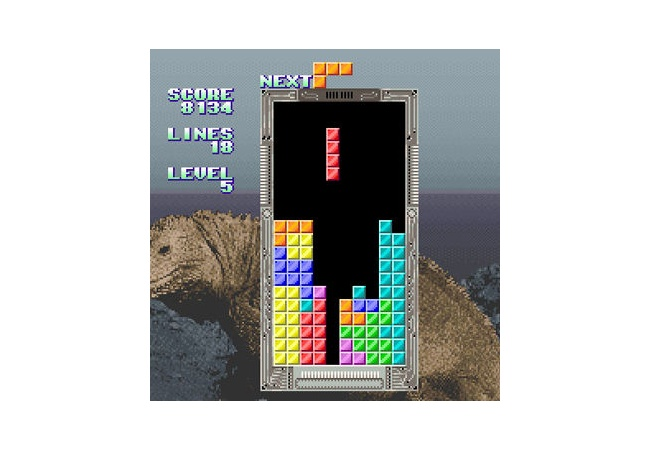 ファミ通の「パズルゲーム総選挙」結果発表!1位は誰もが知ってるあれ