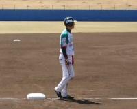 【朗報】西岡剛さん、打率636、1本、6打点、盗塁4で現在2冠王!